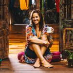 yoga teacher yoga studio south coast durban yoga shala workshops teacher