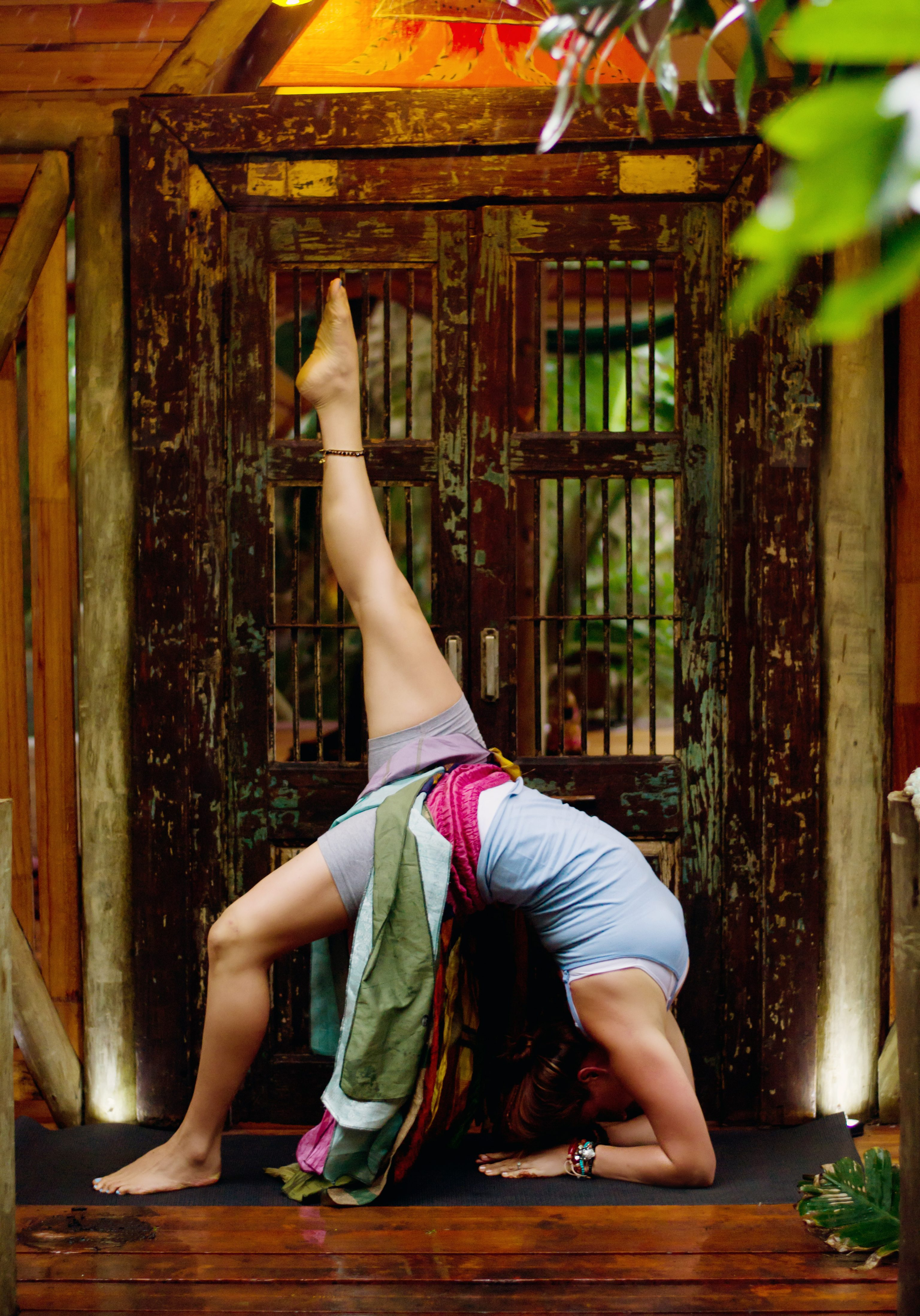 yoga teachers training ttc 200 hours 200 hr